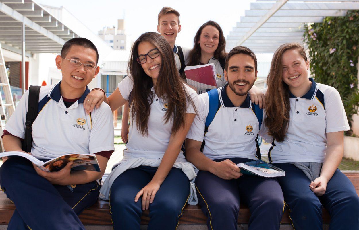 Educação Adventistas - Qual o seu propósito?
