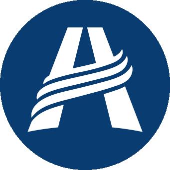 Logo - EA