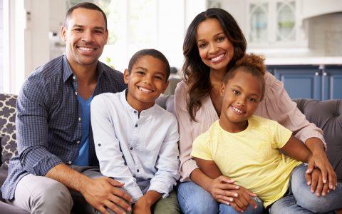 Coronavírus: 6 dicas de como prevenir sua família