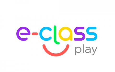 E-class Play
